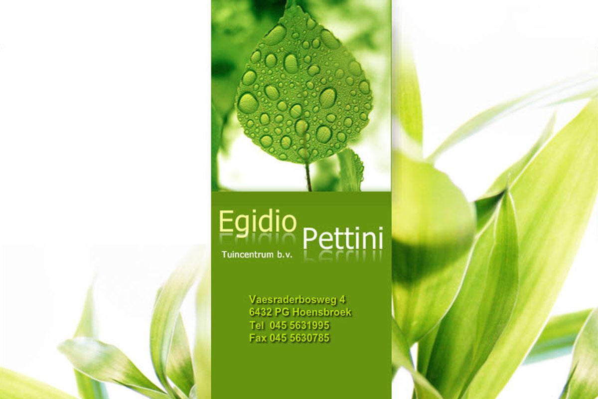 pettini6